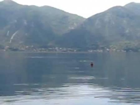 Недвижимость черногории дешевая