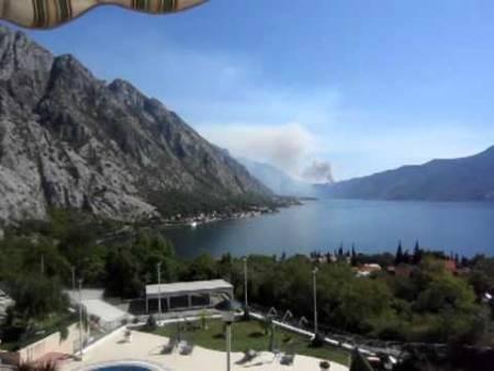 Компании застройщики черногории